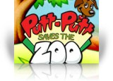 Download Putt-Putt Saves the Zoo Game