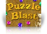 Download Puzzle Blast Game