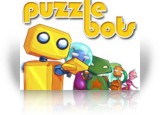 Download Puzzle Bots Game