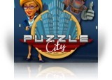 Download Puzzle City Game