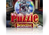 Download Puzzle Detective Game