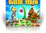 Download Puzzle Hero Game