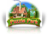 Download Puzzle Park Game