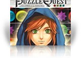 Download Puzzle Quest Game