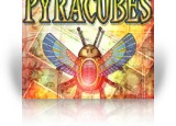 Download Pyracubes Game