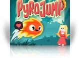 Download Pyro Jump Game