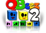 Download QBeez 2 Game