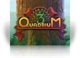 Download Quadrium 3 Game