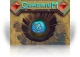 Download Quadrium Game