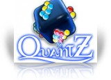 Download Quantz Game