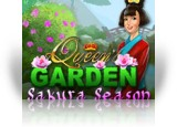 Download Queen's Garden Sakura Season Game