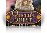 Download Queen's Quest: Tower of Darkness Game