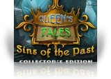 Download Queen's Tales: Sins of the Past Collector's Edition Game