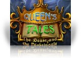 Download Queen's Tales: The Beast and the Nightingale Game