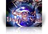 Download Quest of the Dragon Soul Game