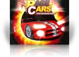 Download Race Cars The Extreme Rally Game