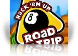 Download Rack 'Em Up Roadtrip Game