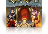Download Rage of Magic 2 Game