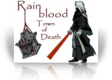 Download Rainblood: Town of Death Game