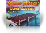 Download Rainbow Mosaics: Love Legend Game