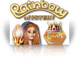 Download Rainbow Mystery Game