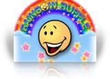 Download Rainbow Ruffle Game