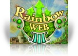Download Rainbow Web 3 Game