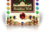 Download Rainbow Web Game