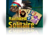 Download Rainforest Solitaire Game