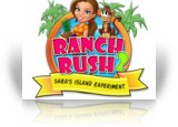 Download Ranch Rush 2 - Sara's Island Experiment Game