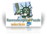 Download Ravensburger Puzzle Selection Game
