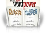 Download Reader's Digest Super Word Power Game