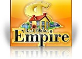 Download Real Estate Empire Game