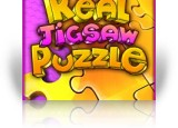 Download Real Jigsaw Puzzle Game
