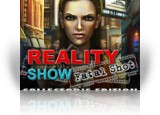 Download Reality Show: Fatal Shot Collector's Edition Game