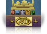 Download Realms of Gold Game