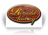 Download Rebuild the History Game