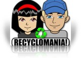 Download Recyclomania Game