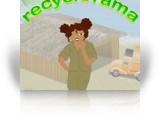 Download Recyclorama Game