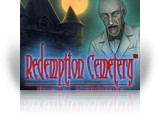 Download Redemption Cemetery: Night Terrors Game