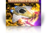 Download Redisruption Game