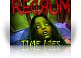 Download Redrum: Time Lies Game