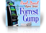 Download Reel Deal Epic Slot: Forrest Gump Game