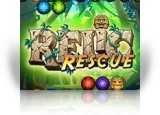 Download Relic Rescue Game