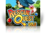 Download Rescue Quest Gold Game