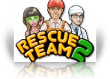 Download Rescue Team 2 Game