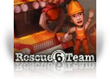 Download Rescue Team 6 Game