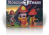 Download Rescue Team 7 Game