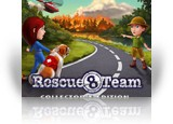 Download Rescue Team 8 Collector's Edition Game
