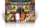 Download Restaurant Empire Game